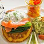 美肌ワンプレート | One dish for Beautiful skin : One dish meals for you with chisato sakura